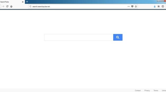 Search.searchpulse_.net-_.jpg