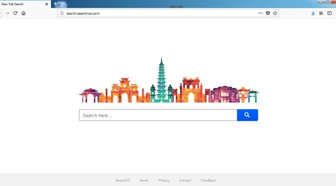 Search.searchvzc_.com-_.jpg