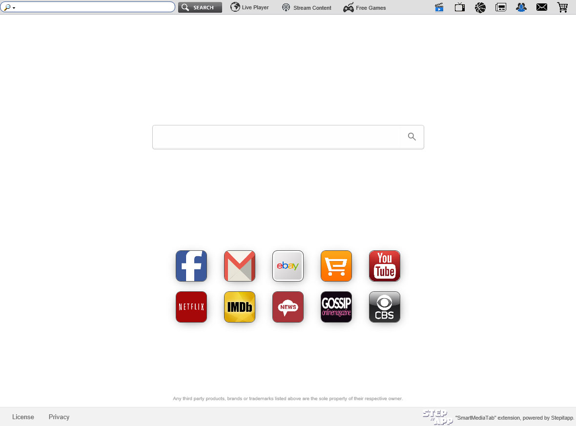 Smartmediatabsearch-com.jpg