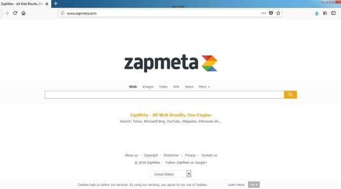 Zapmeta.com-_.jpg