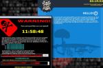 iron-malware.png