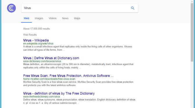 search-mybitsearch-com.jpg