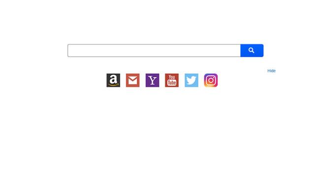 searchjsmts-com-search.jpg