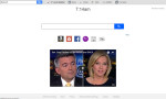 searchrmgni2-com-search.jpg