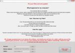 tron-ransomware.jpg