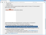Bitpaymer_ransomware-.png
