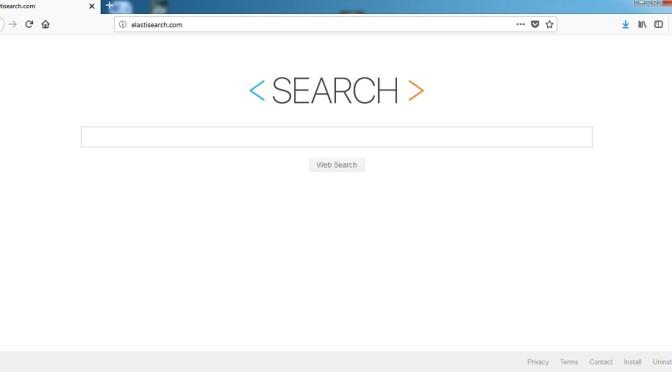 Elastisearch.com-_.jpg