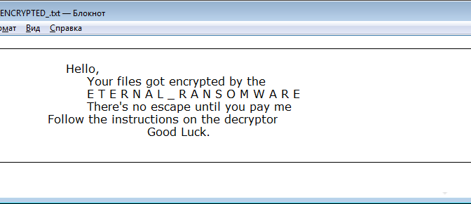 Eternal_ransomware-.png