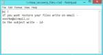 Everbe_ransomware-.jpg