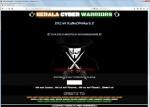 KCW_ransomware-.jpg