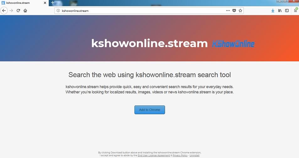 Kshowonline.stream-_.jpg