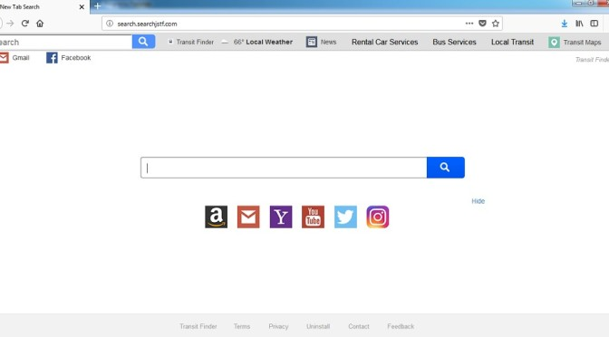 Search.searchjstf_.com-_.jpg