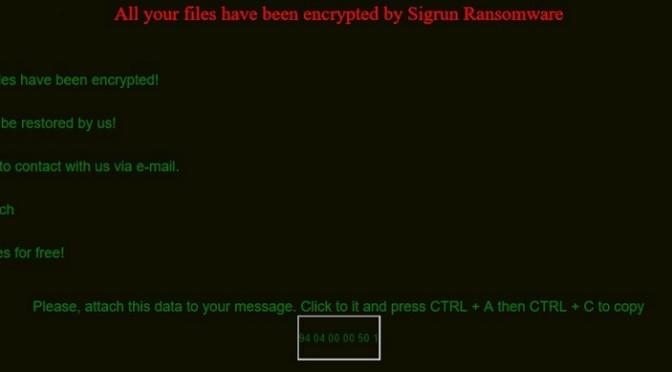 Sigrun_ransomware-.jpg