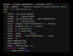 TeleGrab_Malware-.png