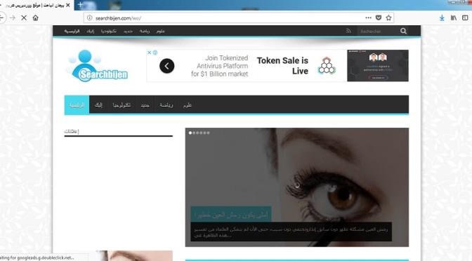 searchbijen.com-_.jpg