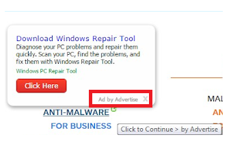 Ads_By_Advertise-.png