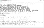 AnimusLocker_Ransomware-.png