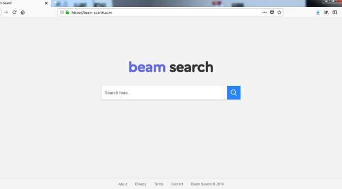 Beam-search.com-_.jpg