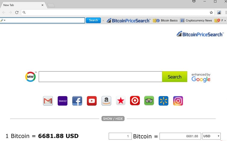 BitcoinPriceSearch_Toolbar-.jpg