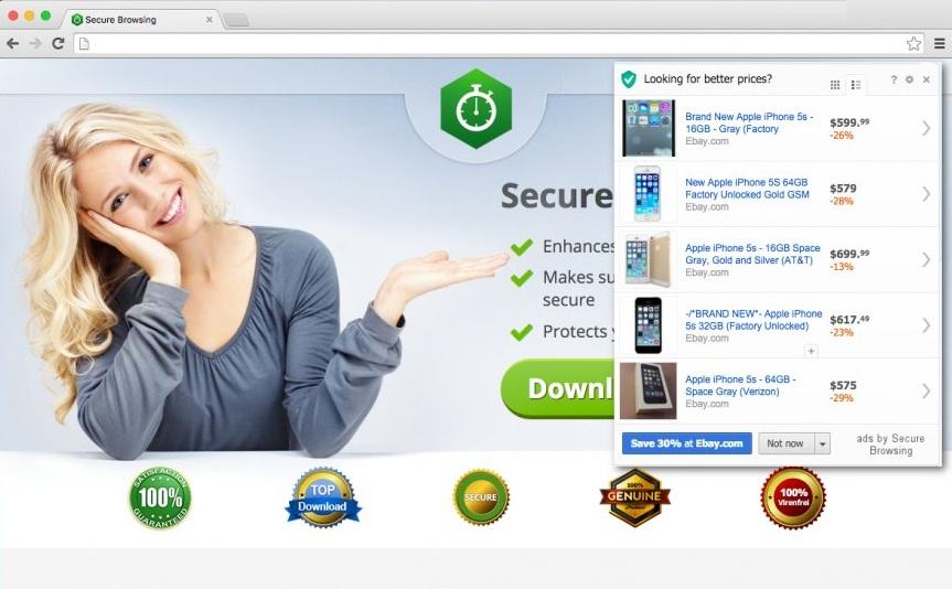 Browsing_Secure-.jpg