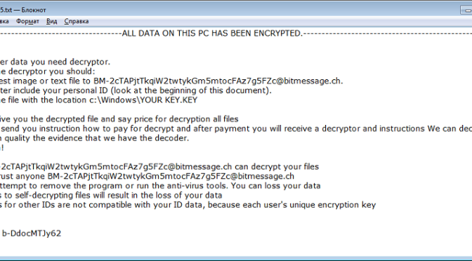 BtcKING_Ransomware-.png