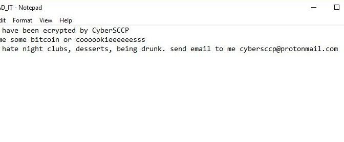 CyberSCCP_ransomware-.jpg