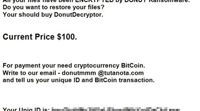 Donut_ransomware-.jpg