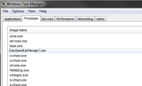 EasySpeedUpManager2.exe-_.jpg