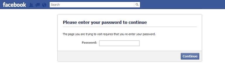 Enter_Facebook_Password-.png