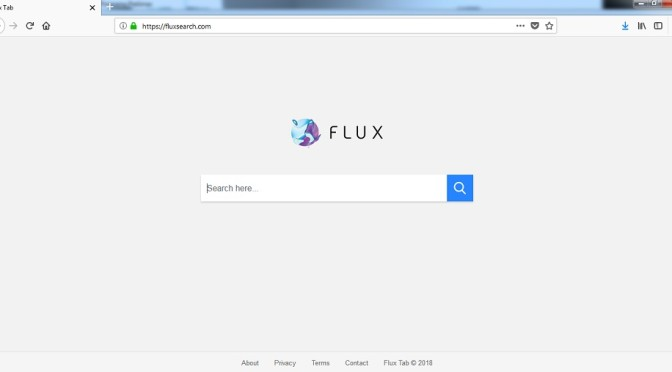 Fluxsearch.com-_.jpg