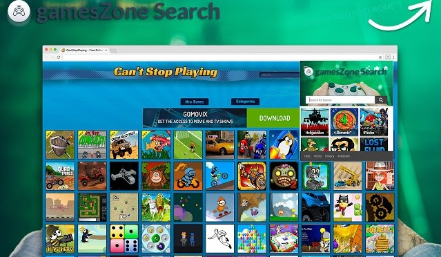 GamesZone_Search-.jpg