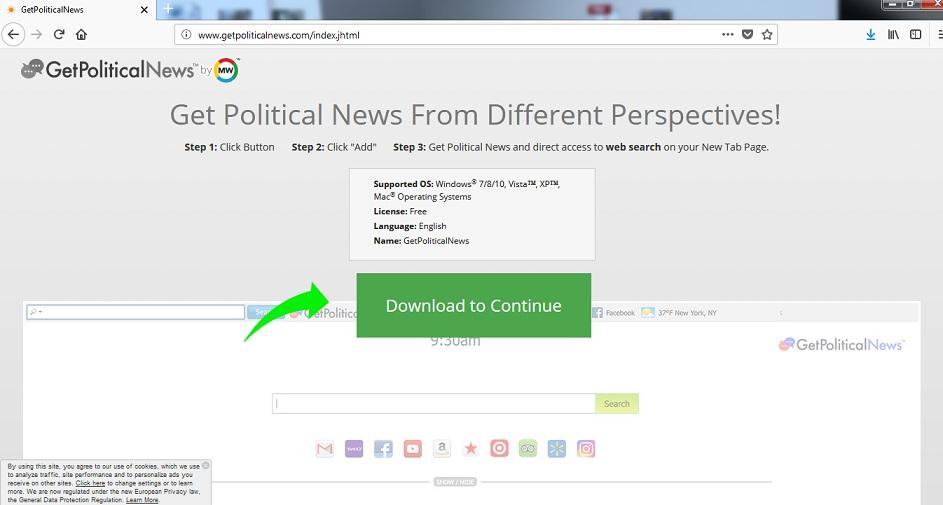 GetPoliticalNews.com-_.jpg