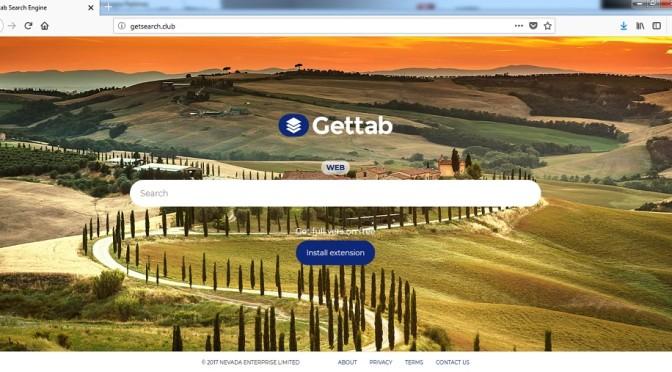 Getsearch.club-_.jpg