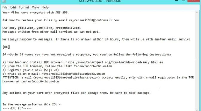 Gw3w_ransomware-.jpg