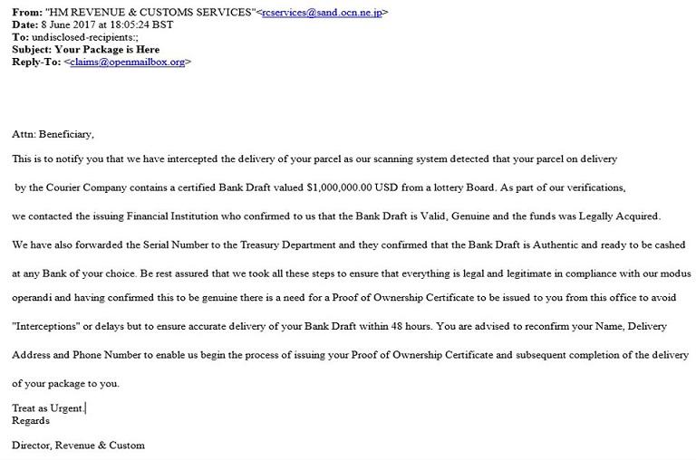 HM_Revenue_Customs_Outstanding_Amount_SPAM_-.jpg