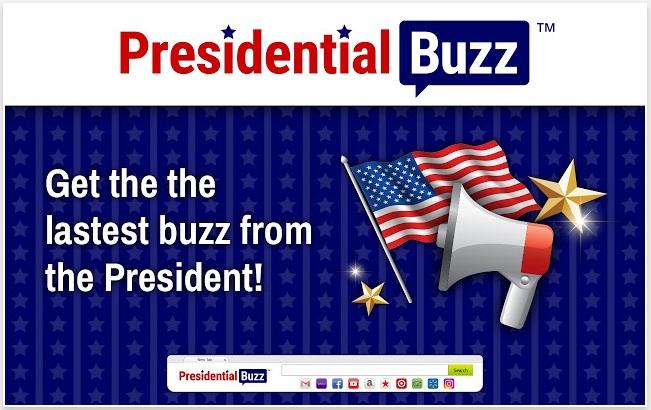 PresidentialBuzz_Toolbar-.jpg