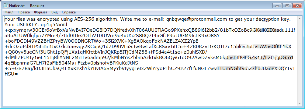 QNBQW_Ransomware-.png