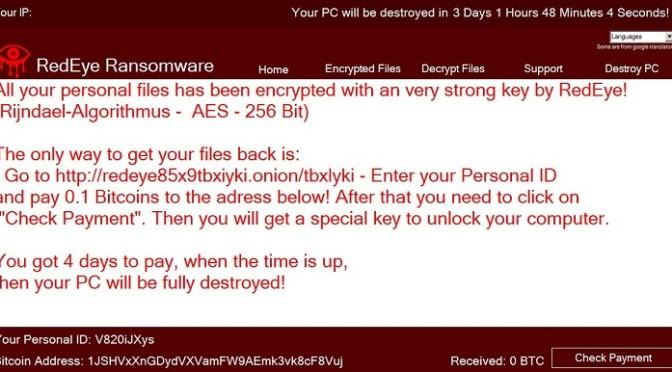 RedEye_ransomware-.jpg