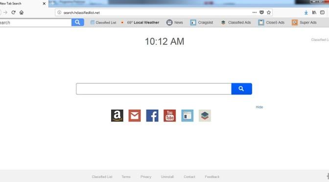 Search.hclassifiedlist_.net-_.jpg