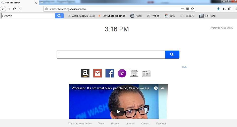 Search.hhwatchingnewsonline_.com-_.jpg