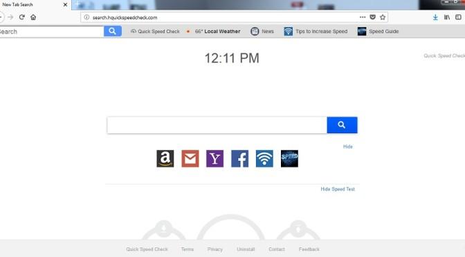 Search.hquickspeedcheck_.com-_.jpg