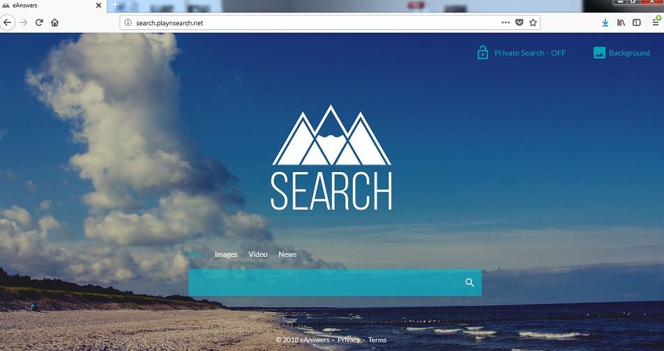 Search.playnsearch_.net-_.jpg