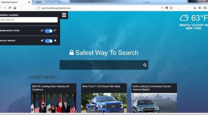 Search.safestwaytosearch_.com-_.jpg