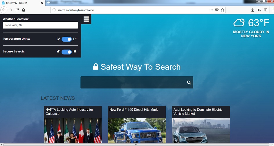Search.safestwaytosearch_.com-_.jpg