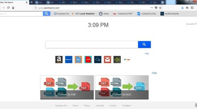 Search.searchcpro1_.com-_.jpg