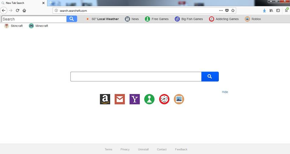 Search.searchefc_.com-_.jpg
