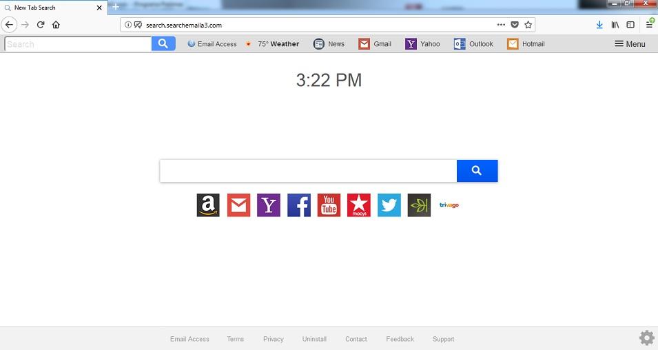 Search.searchemaila3_.com-_.jpg