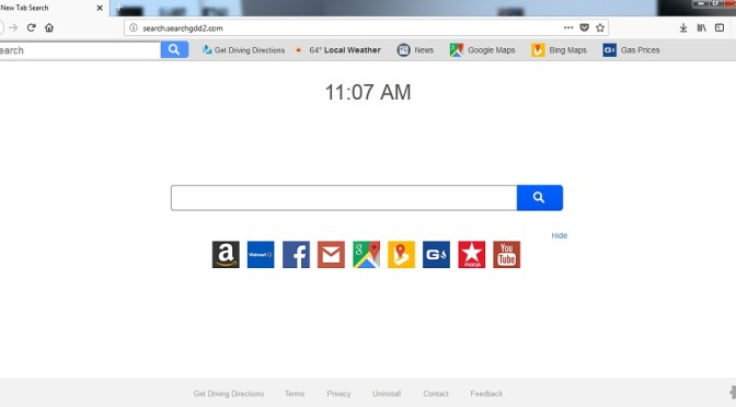 Search.searchgdd2_.com-_.jpg
