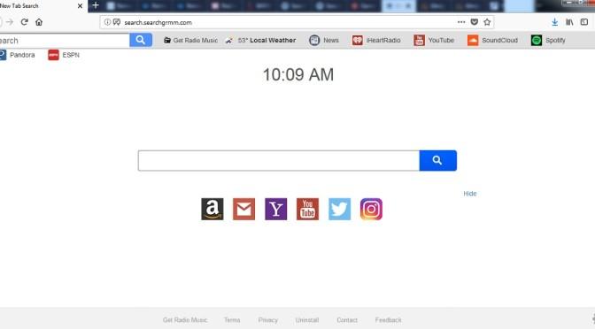 Search.searchgrmm_.com-_.jpg