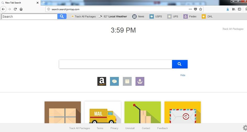Search.searchjsmtap_.com-_.jpg